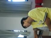 高中生活:1193801553.jpg