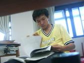高中生活:1193801554.jpg