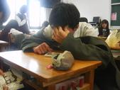 高中生活:1193801571.jpg