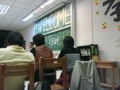高中生活:1193801561.jpg