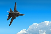 我的相簿:Fighter Plane.JPG
